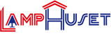 Lamphuset i Kalmar Logo